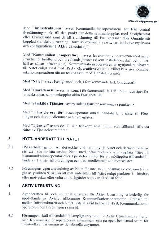 lagen om skiljeförfarande