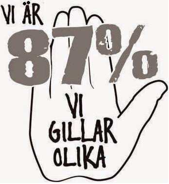 87_procent