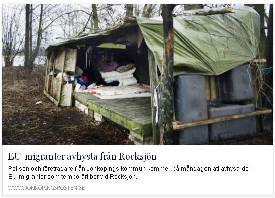 Klicka här för att gå till artikeln i Jönköpingsposten, 2015-03-09