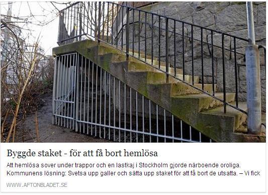 Klicka här för att gå till artikeln i Aftonbladet, 2015-03-23