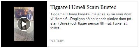 Klicka här för att se Youtube-videon, okt 2014
