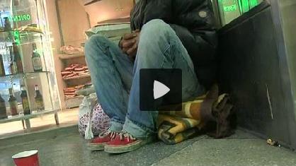 Klicka här för att gå till klippet från TV4-nyheterna