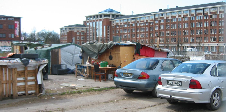 Malmös kåkstad, 2015-04-17