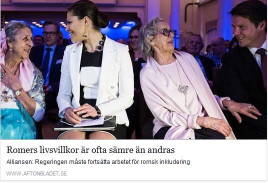 Klicka här för att gå till artikeln i Aftonbladet, 2015-04-07