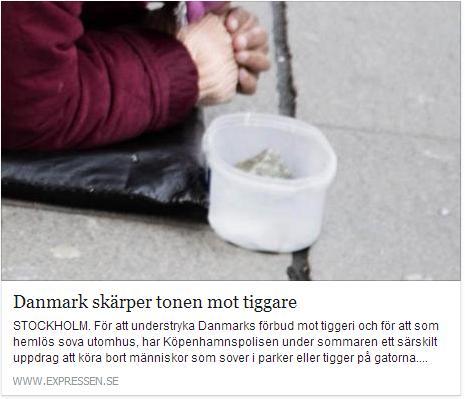 Klicka här för att gå till artikeln i Expressen, 2014-07-09