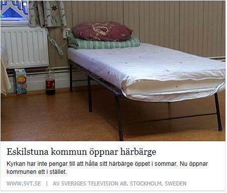 Klicka här för att gå till artikeln i SVT, 2015-04-18