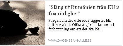 Klicka här för att gå till artikeln i Dagens Samhälle, 2015-04-13
