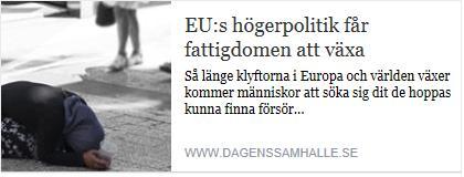 Klicka här för att gå till artikeln i Dagens Samhälle, 2015-04-10