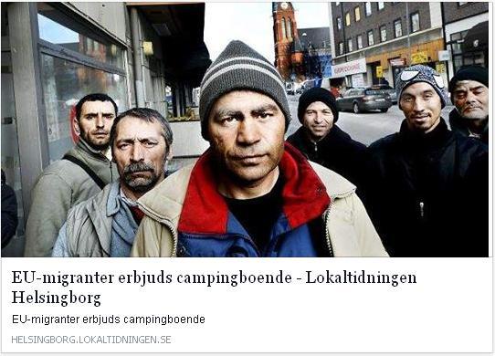 Klicka här för att gå till artikeln i Lokaltidningen, 2015-04-02