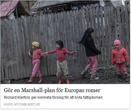 Klicka här för att gå till artikeln i Aftonbladet, 2015-04-01