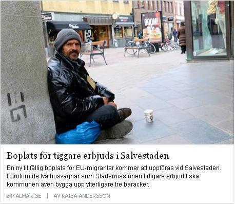 Klicka här för att gå till artikeln i Kalmar24.se, 2015-04-15