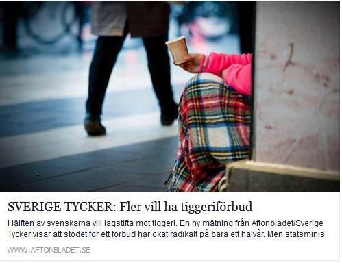 Klicka här för att gå till artikeln i Aftonbladet, 2015-04-03