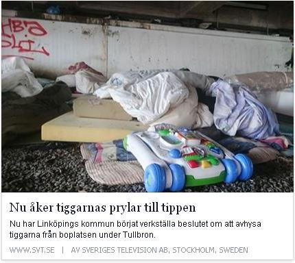 Klicka här för att gå till artikeln i SVT, 2015-04-01
