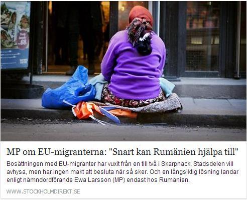 Klicka här för att gå till artikeln i Stockholm Direkt, 2015-04-08