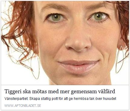 Klicka här för att gå till artikeln i Aftonbladet, 2015-04-02