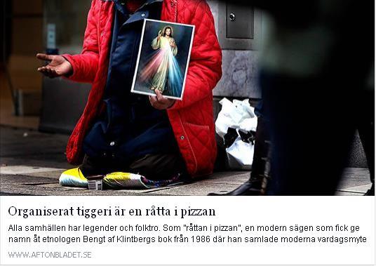 Klicka här för att läsa hela artikeln i Aftonbladet, 2015-05-20