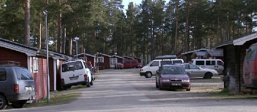 Klicka här för att gå till klippet i SVT, 2015-05-26