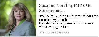 Klicka här för att gå till artikeln i Dagens Arena, 2015-05-04
