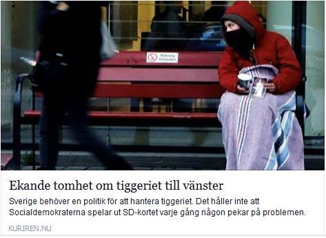 Klicka här för att gå till artikeln i Norrbottenskuriren, 2015-05-02