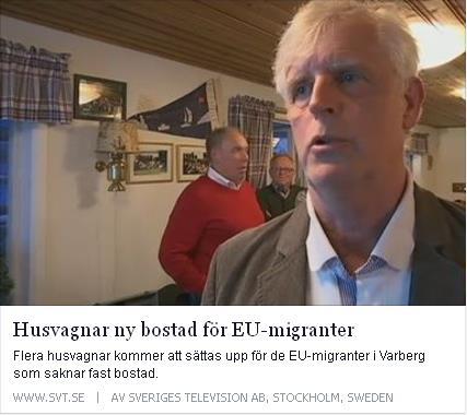 Klicka här för att gå till artikeln i SVT, 2015-05-11