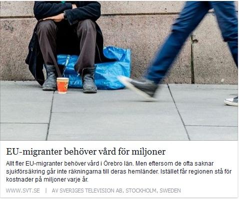 Klicka här för att gå till artikeln i SVT, 2015-10-15