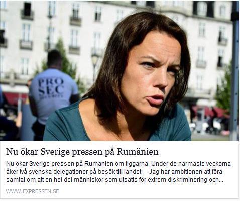 Klicka här för att gå till artikeln i Expressen, 2015-05-19