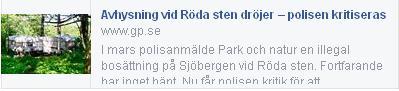 Klicka här för att gå till artikeln i Stockholm Direkt, 2015-06-09