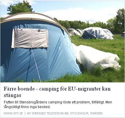 Klicka här för att gå till artikeln i SVT, 2015-06-08