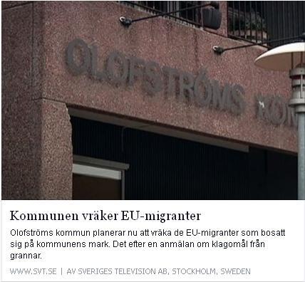Klicka här för att gå till artikeln i SVT, 2015-06-10