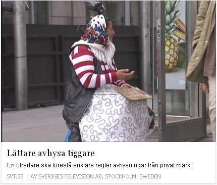 Klicka här för att gå till artikeln i SVT, 2015-06-24