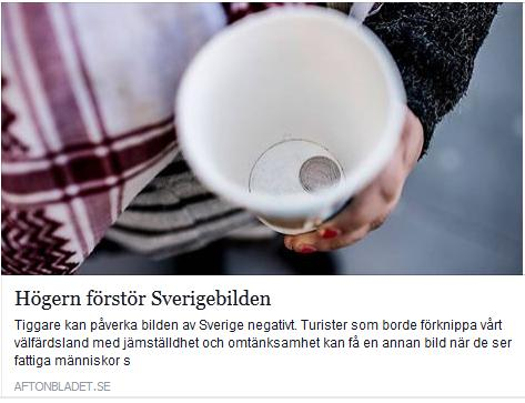 Klicka här för att gå till artikeln i Aftonbladet, 2015-07-18