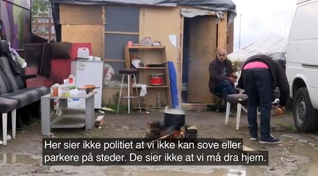 eu-migranter_malmo_kakstad_gina_ionescu-8