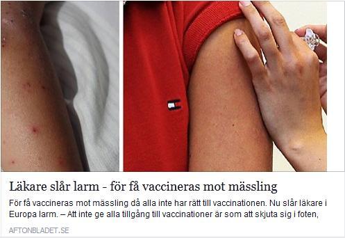 Klicka här för att gå till artikeln i Aftonbladet, 2015-07-16