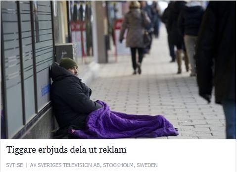 Klicka här för att gå till artikeln i SVT, 2015-07-14