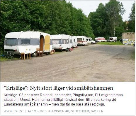 Klicka här för att gå till artikeln i SVT, 2015-07-17