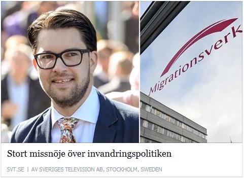 Klicka här för att gå till artikeln i SVT, 2015-06-30
