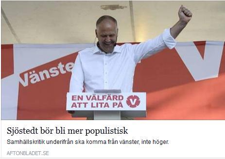 Klicka här för att gå till artikeln i Aftonbladet, 2015-07-04