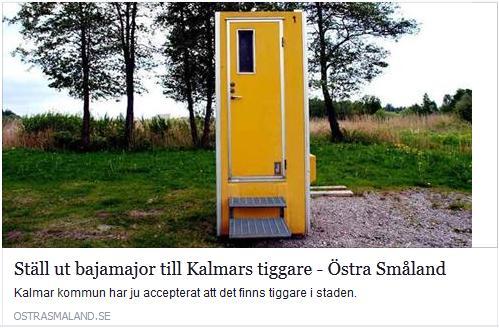 Klicka här för att gå till insändaren i Östra Småland, 2015-07-31