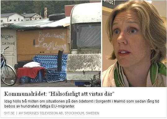 Klicka här för att gå till artikeln i SVT, 2015-08-24
