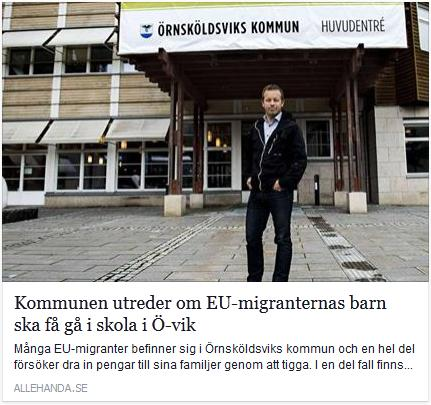 Klicka här för att gå till artikeln i Allehanda.se, 2015-08-17