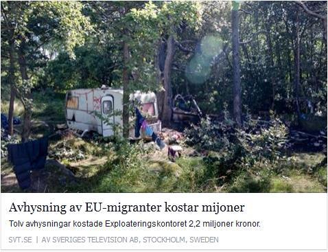 Klicka här för att gå till artikeln i SVT, 2015-08-13