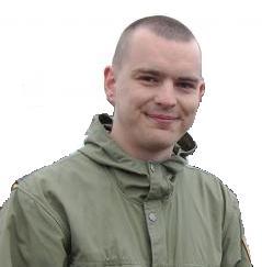Martin Cornell Malmö Allt åt alla