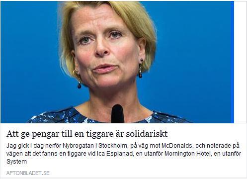 Klicka här för att gå till Aftonbladet, 2015-09-13