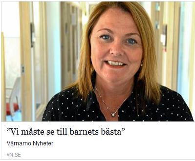 Klicka här för att gå till Värnamo Nyheter, 2015-09-09