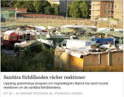 Klicka här för att gå till artikeln i SVT, 2015-09-25