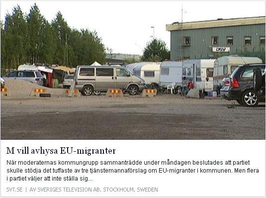 Klicka här för att gå till artikeln i SVT, 2015-09-08