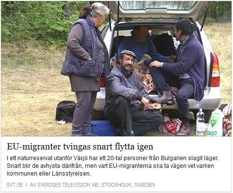 Klicka här för att gå till artikeln i SVT, 2015-09-14