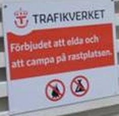 trafikverket_forbjudet_campa