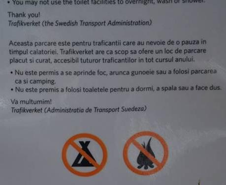 trafikverket_rastplats_skylt_eu-migranter