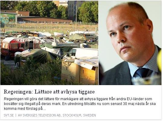 Klicka här för att gå till artikeln i SVT, 2015-09-30